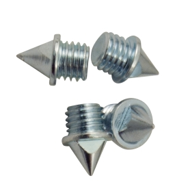 spikes inserts
