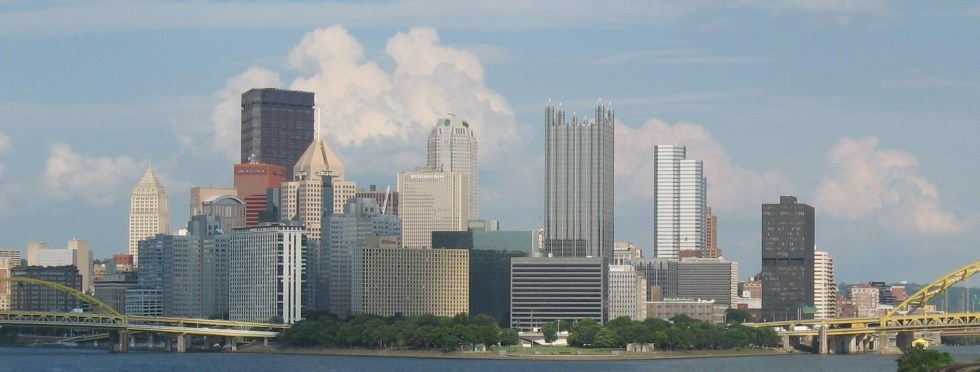 Pittsburgh_Skyline_and_the_point