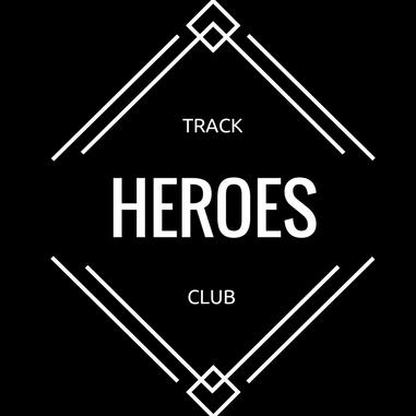 Heroes Track Club